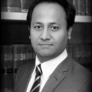 Mohibul Hassan