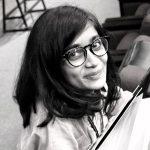 Nashita Behroz Jalil